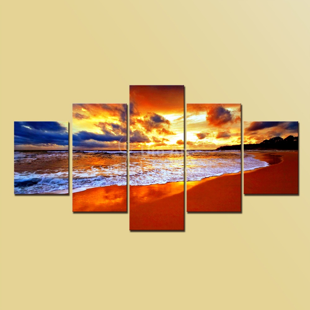 Cool Custom Canvas Wall Art Ideas - Wall Art Ideas - dochista.info