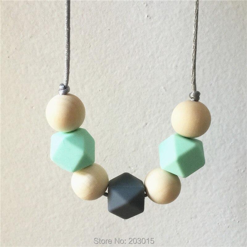 chupeta bpa food grade silicone denticao beads 02