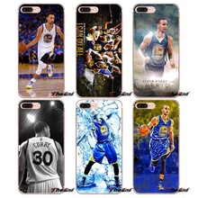 purchase cheap 00cb2 c0af8 Popular Stephen Curry Case Huawei-Buy Cheap Stephen Curry Case ...