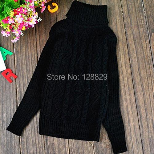 Sweater (9)