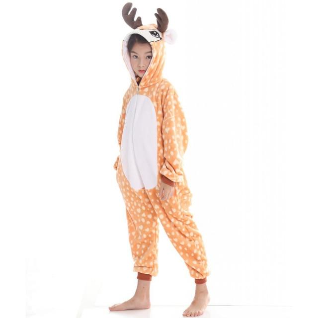 Einer Russischer Pyjama Teenager
