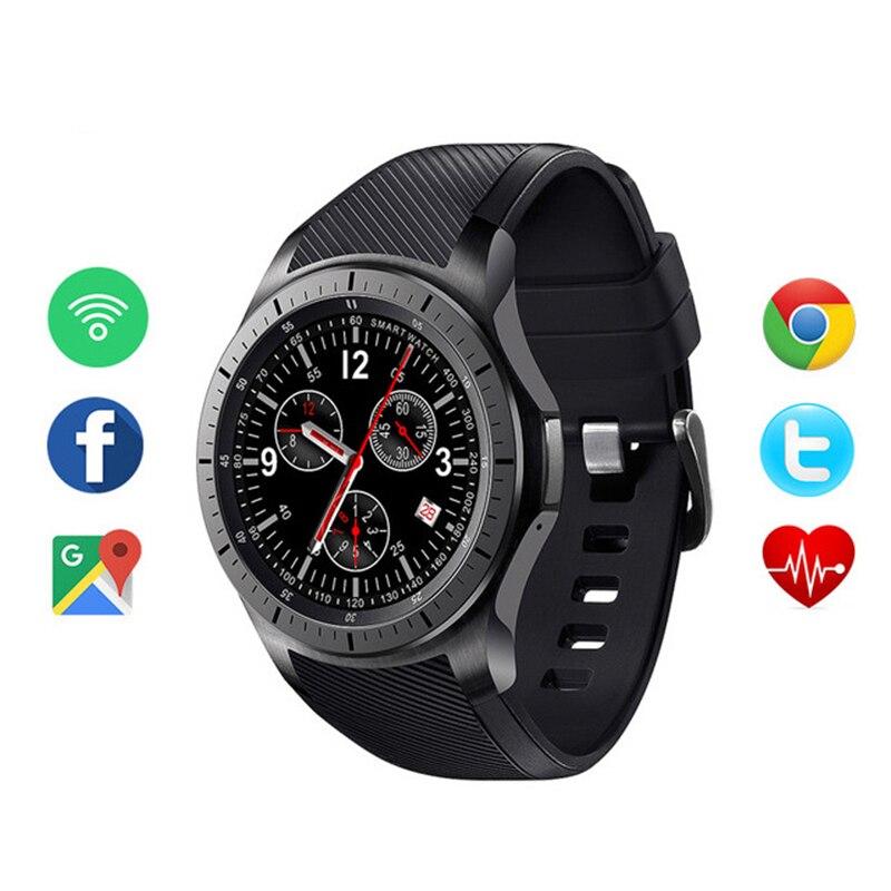 Screen Led Bracelet Digital font b Watches b font for Men Wristwatch Sports Shock Fashion Clock