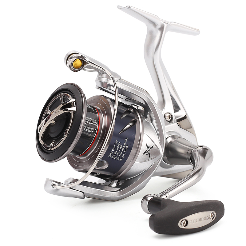 popular saltwater reels shimano-buy cheap saltwater reels shimano, Fishing Reels