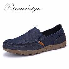 paresseux chaussures mode BIMUDUIYU