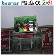 P8 видео на открытом воздухе из светодиодов дисплей вывески p16 p10 / полноцветный p12 из светодиодов знак на открытом воздухе электронная реклама из светодиодов экран