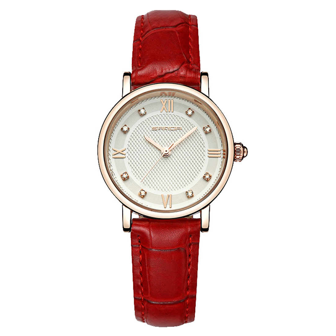 red-women-rhinestones-watch-leather-business-quartz-relogio-feminino-ladies-font-b-rosefield-b-font-watch-dress-dropship-2018-formal-clock