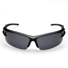 XIWANG 2019 New Men Sport Frame Sunglasses Fashion Semi-Rimless Glasses Half-Frame Sunglass Outdoor Sports High Quality