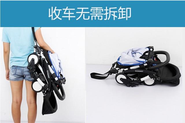 Generic Booster Seat Footrest Bumper Bar With Feet Rest Foot EXTENSION FOOTMUFF For Babyzen YAYa Stroller Pram Baby