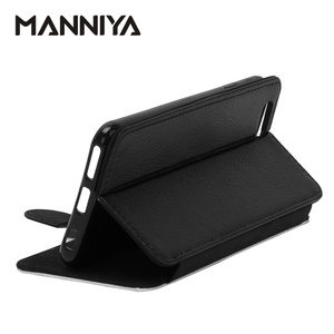 Image 3 - MANNIYA ブランク昇華 TPU + pu レザーカバーのための iphone 11/11 プロ/11 プロマックス/6 7 8 X XS XR XS でカードホルダー 10 ピース/ロット