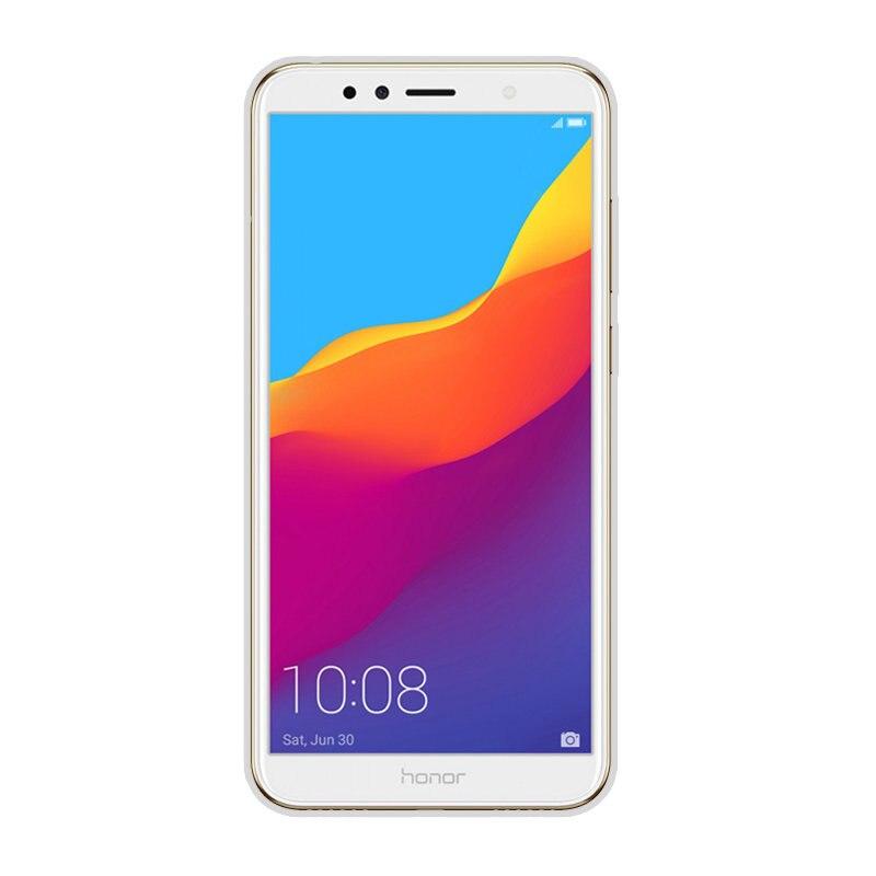 Huawei Y6 Prime 2018 (12)