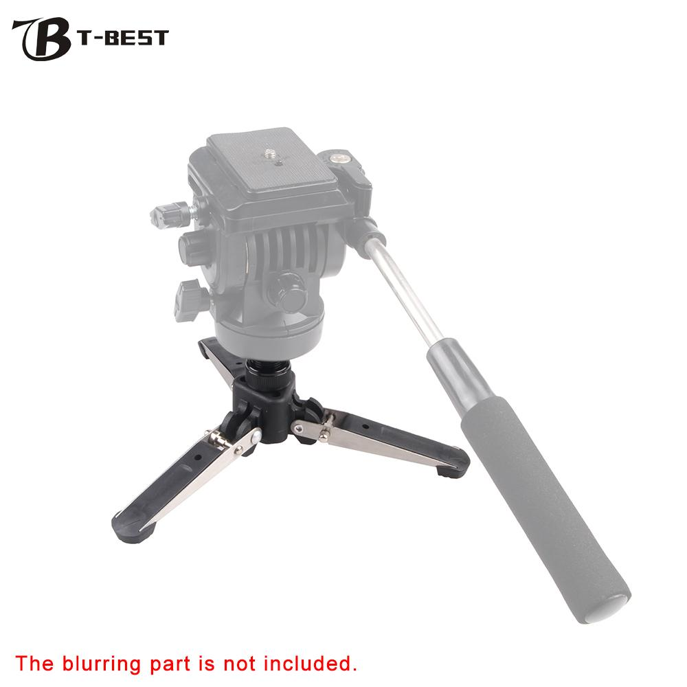 Camera Clearance Dslr Cameras video camera clearance reviews online shopping sale andoer universal three foot support stand monopod base for tripod head dslr cameras 38 screw
