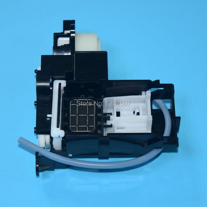 1 дана 100% EPON L800 L801 R270 R290 R330 үшін жаңа - Кеңсе электроника - фото 2