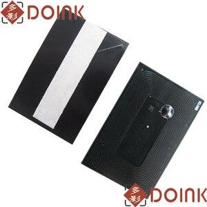 Image 1 - For Kyocera CHIP TASKalfa 250ci/300ci CHIP TK 865 EU TK865 TK 865