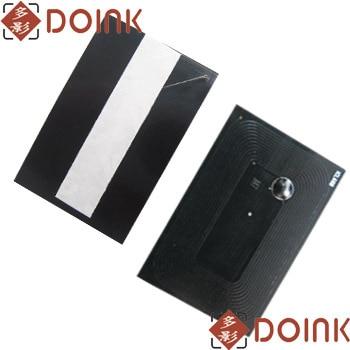 Для Kyocera CHIP TASKalfa 250ci/300ci CHIP TK 865 EU TK865 TK 865