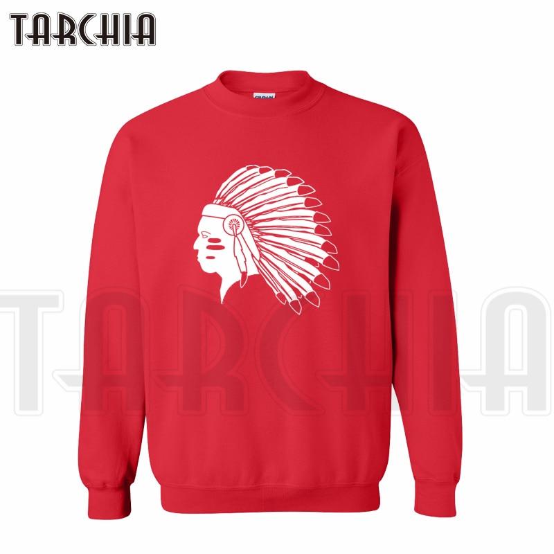 High Quality Cheap Sweatshirt Printing-Buy Cheap Cheap Sweatshirt ...