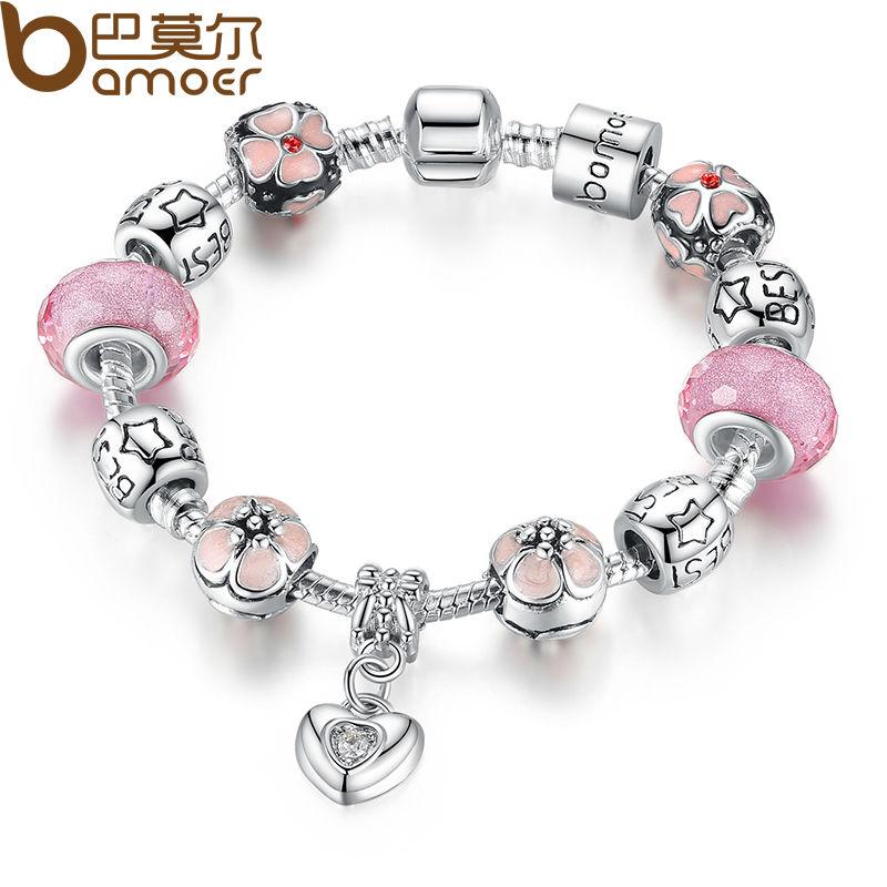 Special Bracelets Best
