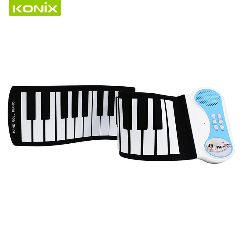 Best gift for children electronic toy piano and kids piano and education piano and musical instrument