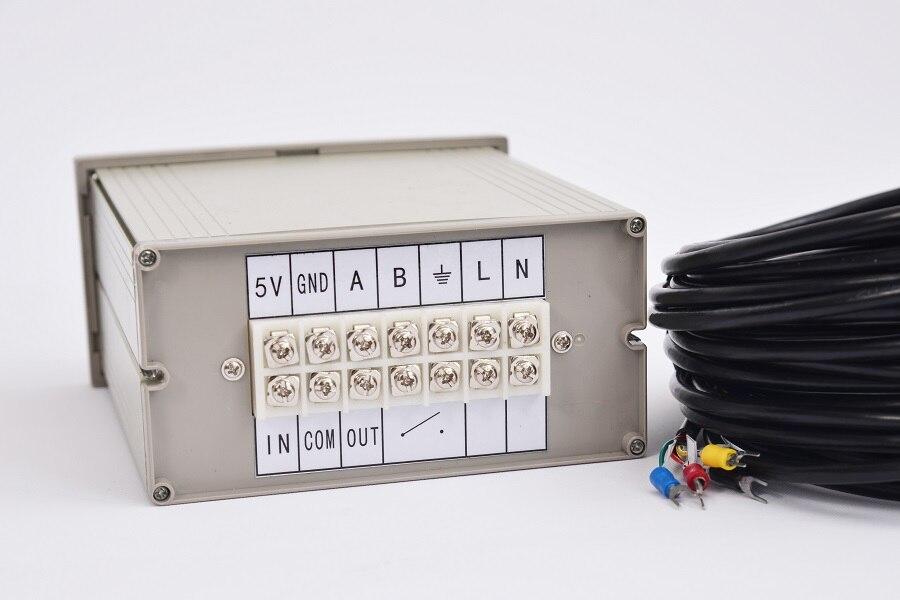 Laser Entfernungsmesser Hohe Genauigkeit : Etd b hohe genauigkeit laser durchmesser messgerät in