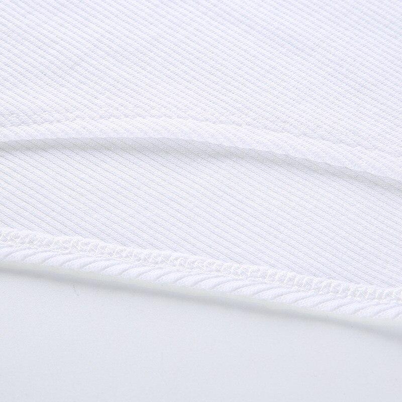 sleeveless ribber bodysuit21