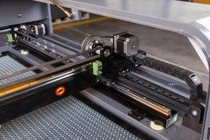 Image 3 - 1310 לייזר co2 100w גבוהה כוח לייזר חריטת מכונת, לייזר קאטר מכונת, לייזר סימון מכונת, עבודה גודל 1300*900mm