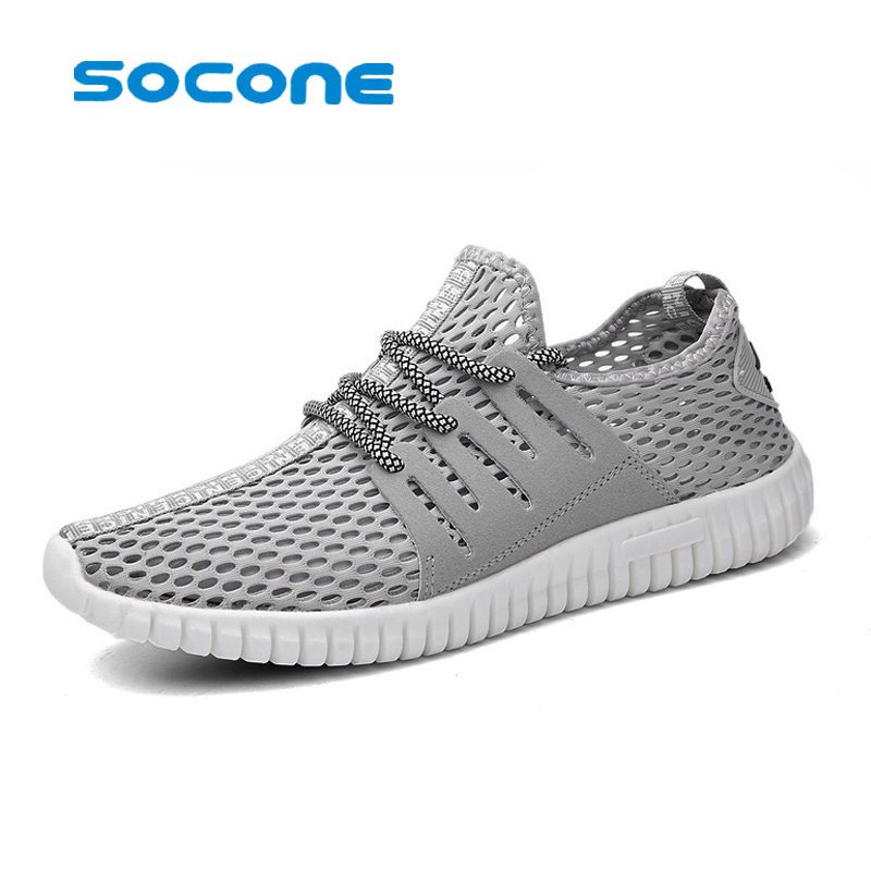 44d6b19e0f368 Adidas Yeezy Aliexpress wallbank-lfc.co.uk
