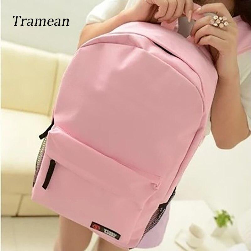 Новые школьные сумки твердые Рюкзаки бренд Для женщин сумка с милым принтом рюкзак для девочек-подростков Ноутбук Школьные сумки Mochila z30