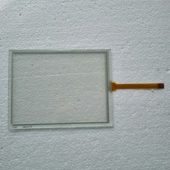 AMT 10495 AMT10495 AMT-260 Touch Glass Panel for HMI Panel repair~do it yourself,New & Have in stock