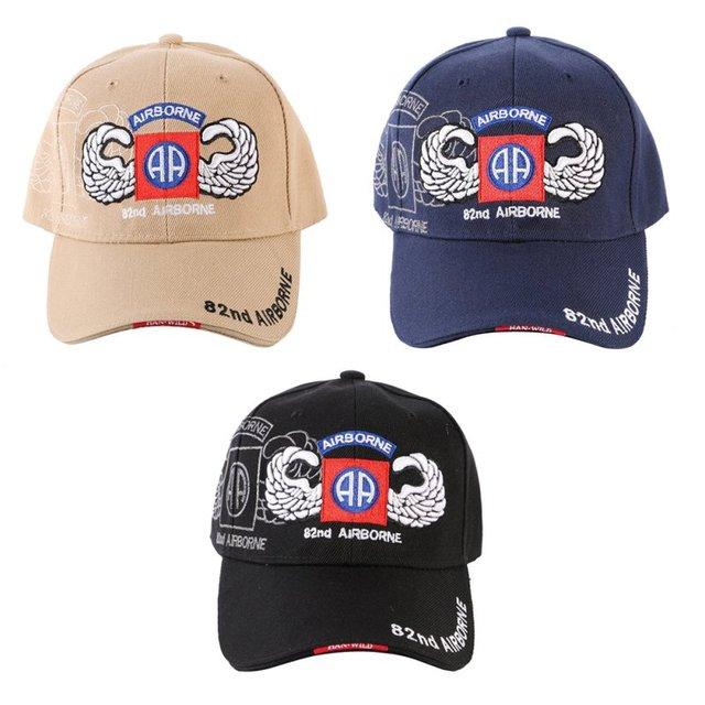 2017 Baseball Cap Men Women Snapback Caps Bone Golf Hats For Men Women  Chapeau Plain Casual New Hat ed6a273f053a