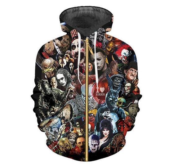 herogameszone-horror-movies-3d-hoodie-long-sleeve-s-3d-hoodie-long-sleeve-6094129037423_grande