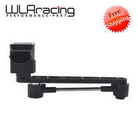 WLR RACING FREE SHIPPING Rear Air Suspension Height Sensor For Land Rover Discowery 2 TD5 V8 RQH100030 WLR HAS01