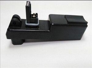 Image 3 - 4pcs/ A 세트 OEM :AW500 녹색 레이블 무료 배송 전기 창 유리 리프트 핀치 모듈 만리 장성 Haval H3 H5