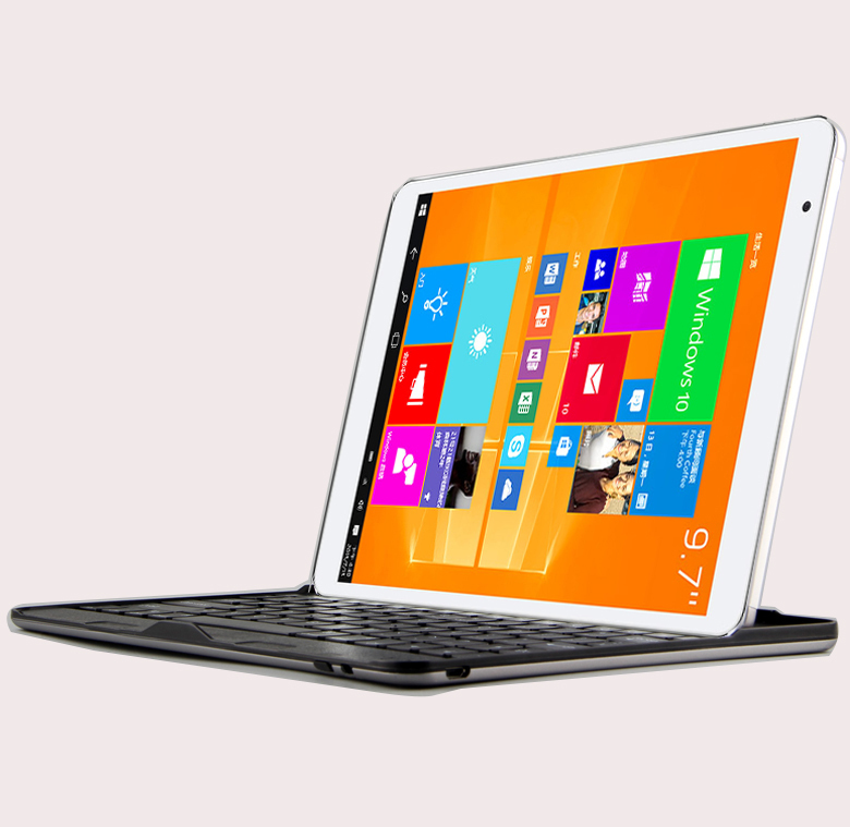 DHL Shipping 2015 Original High quality Keyboard for teclast x98 pro windows 10 Tablet PC teclast x98 pro keyboard