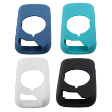 Silicone Case Bicycle Protector Sleeve Cover For Garmin Edge 1000 GPS Bike Computer