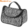 2017 Hot Sale Make up Organizer Bag Men Casual Travel Multi Functional Women Cosmetic Bags Storage Bag Makeup Handbag