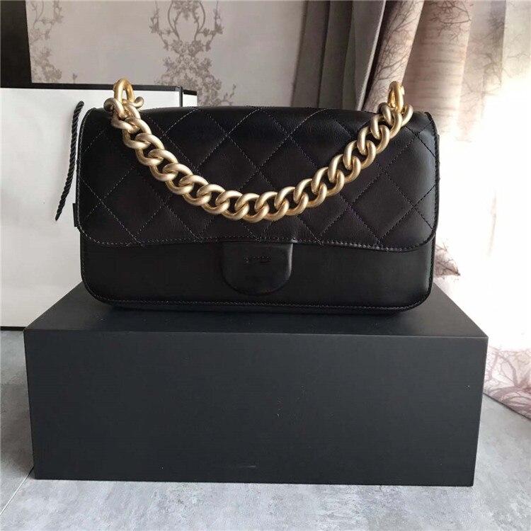 лучшая цена WW1109 100% Genuine Leather Luxury Handbags Women Bags Designer Crossbody Bags For Women Famous Brand Runway