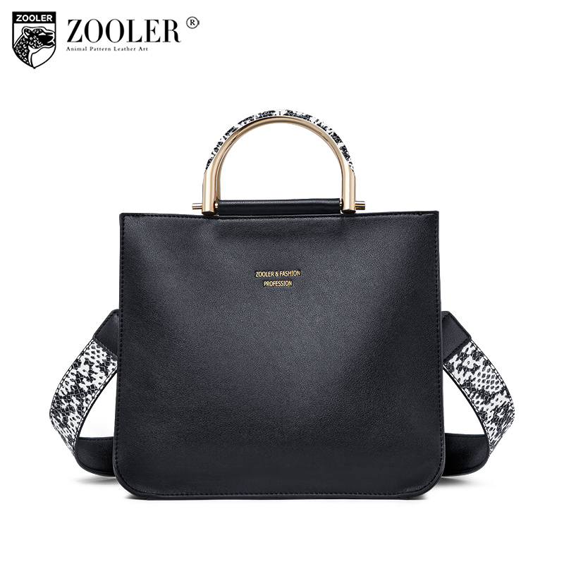 DESINGED bags for women 2018 High quality PU Handbags Women Bags Female PU bags travel handbag Bolsas Feminina#S126 сумка handbags for women pu versatile handbag