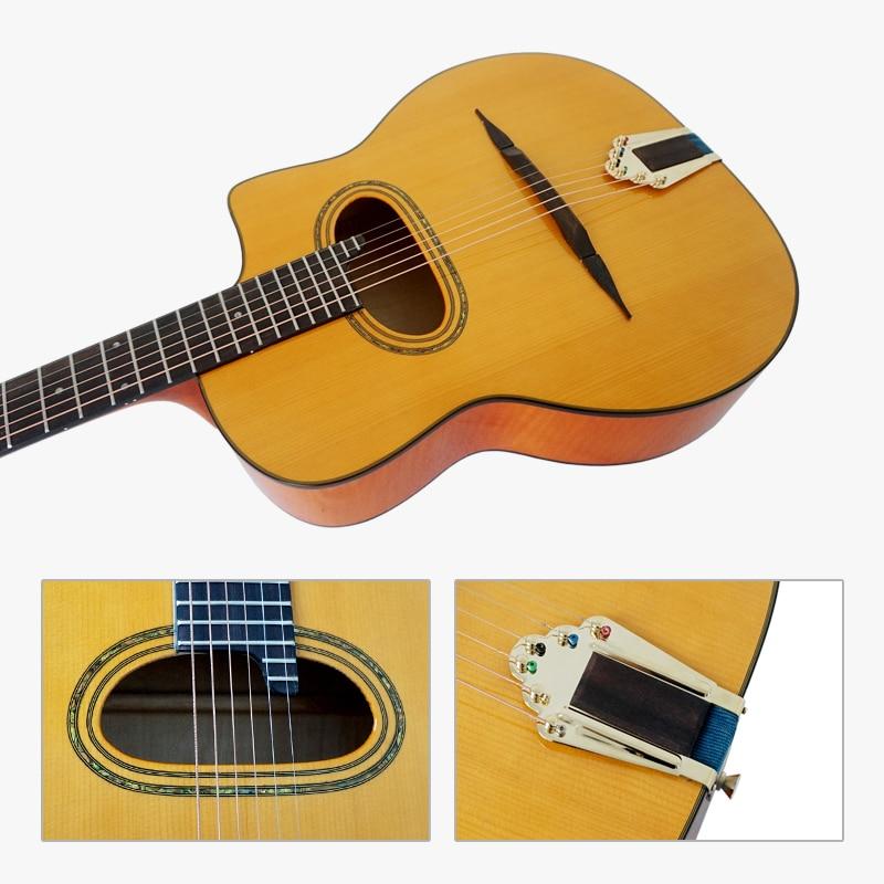 Tolle Anatomie Der Akustischen Gitarre Ideen - Menschliche Anatomie ...