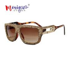Compra stone sunglasses y disfruta del envío gratuito en AliExpress.com 8f885f41e29e