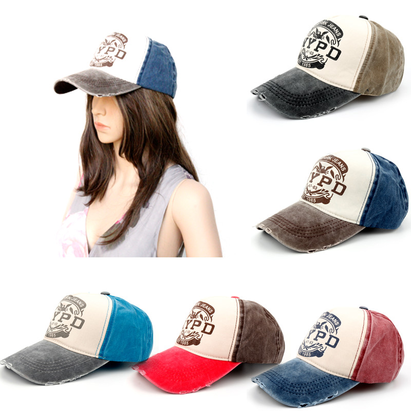 Buy nypd hats and get free shipping on AliExpress.com f5684b357741