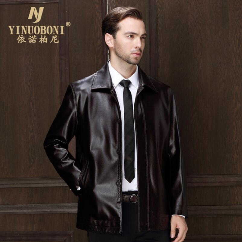 Compare Prices on Black Box Jacket- Online Shopping/Buy Low Price ...