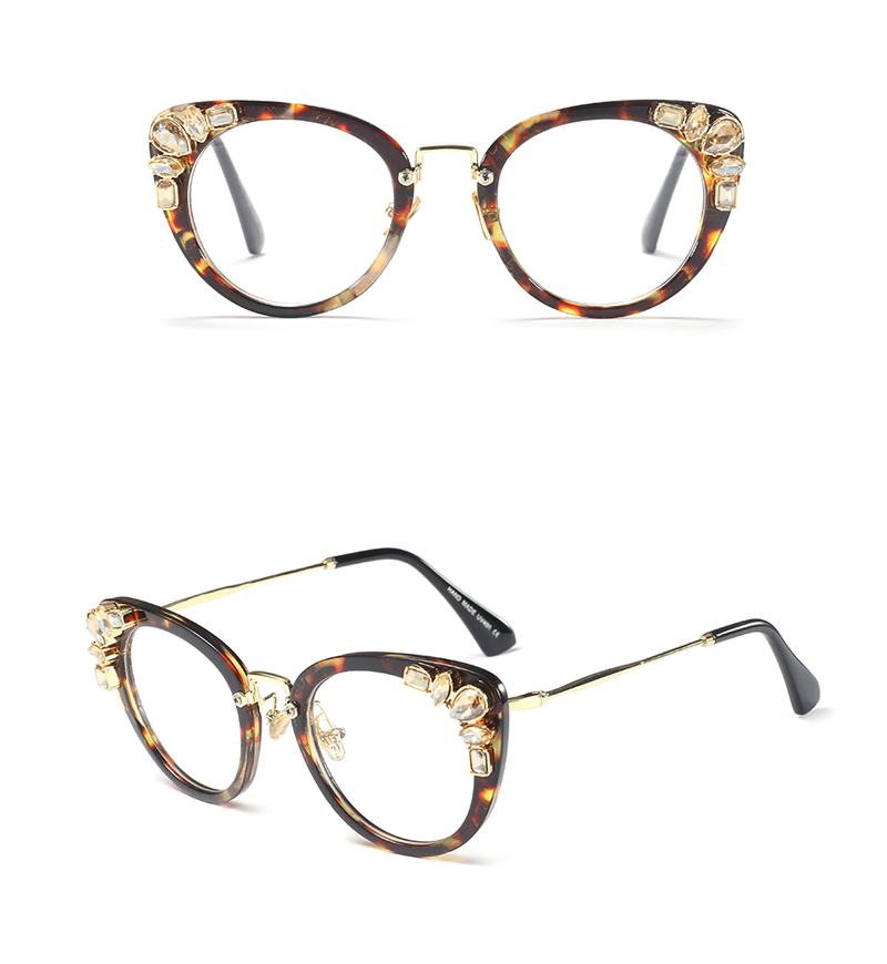 cat eye glasses 9328 details (6)