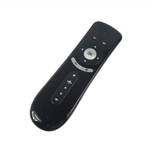 T2 Remote Control 2.4GHz Wireless