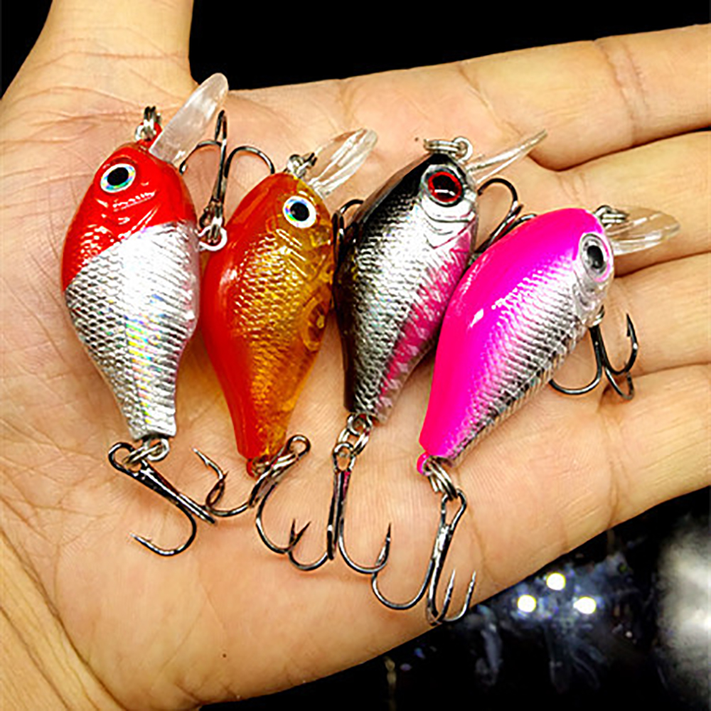 popular mini lure-buy cheap mini lure lots from china mini lure, Soft Baits