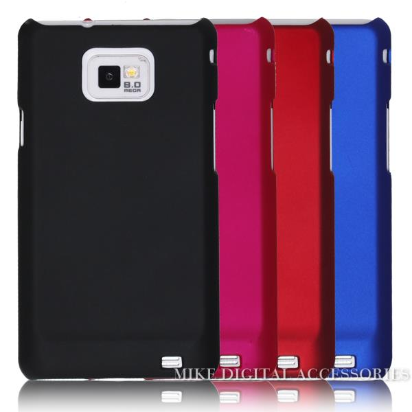best galaxy s2 sii brands and get free shipping - f00h74b2