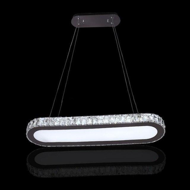 Moderno LED colgante luces para Comedor Cocina restaurante ...