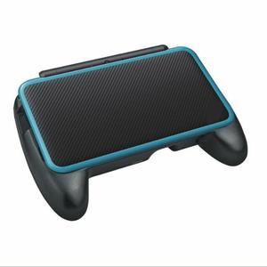 Image 4 - ゲームハンドルグリップ手新しい Ninten 2DS XL/2DS Ll コンソール