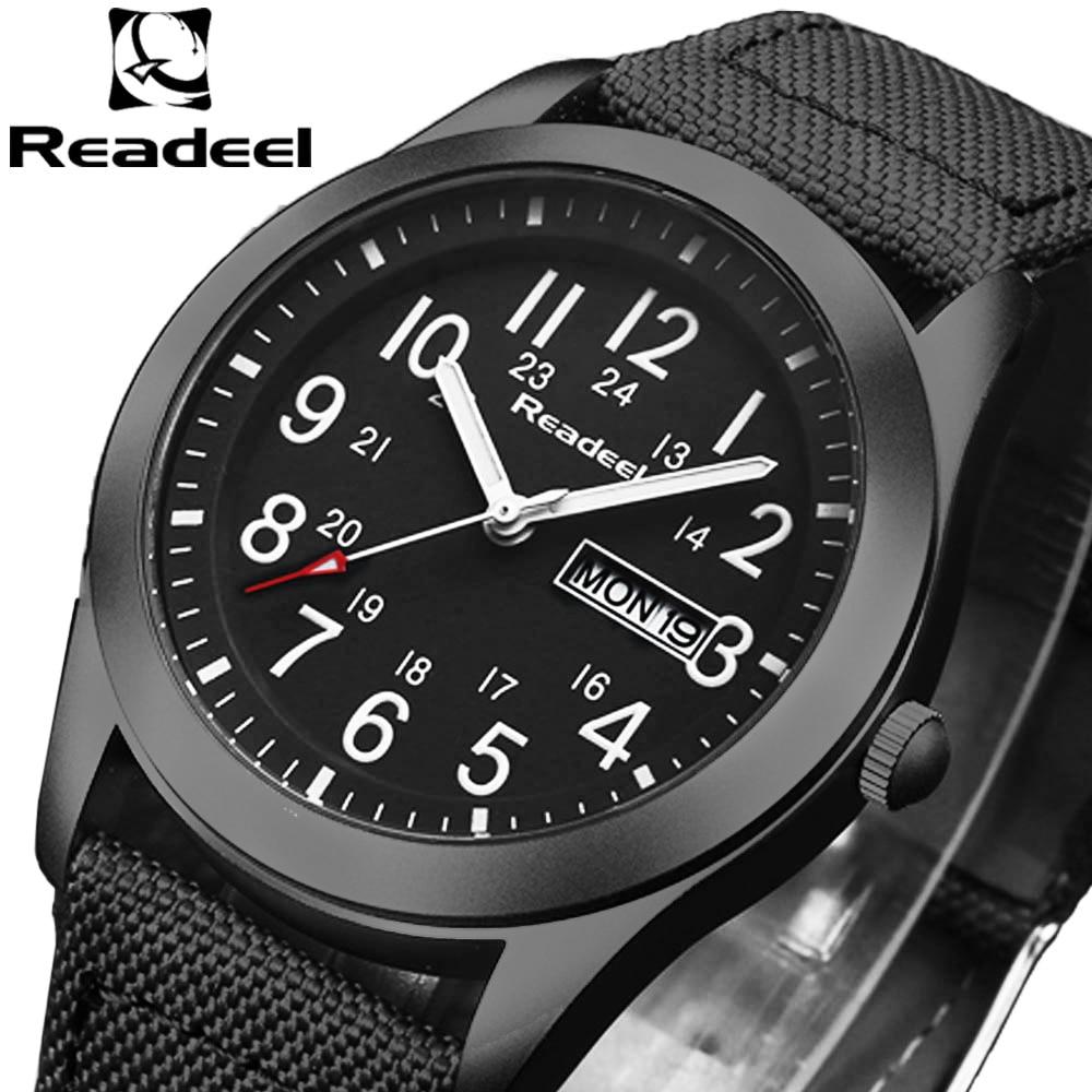 af6a464b524f MINI se relojes para hombre marca de lujo reloj de cuarzo de los hombres  calendario negocios