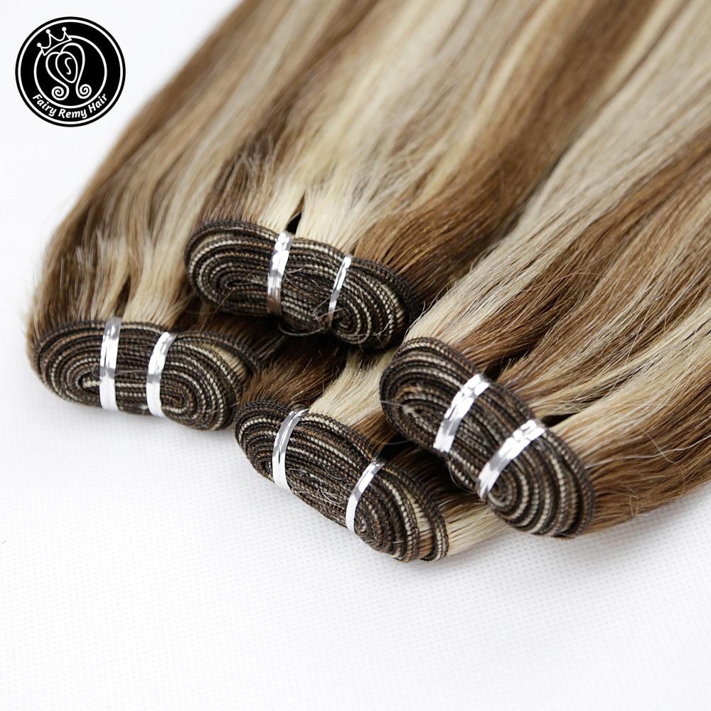 Fairy Remy Hair 100g/pc 16