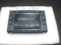 Бесплатная доставка, новый модуль STK621-401