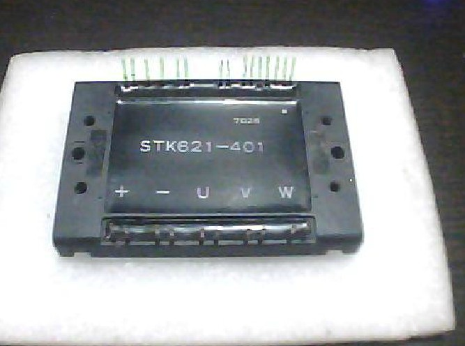 Free shipping NEW STK621-401 MODULE buy it diretly 1pcs lot stk621 043a stk621 043a module90 days warranty
